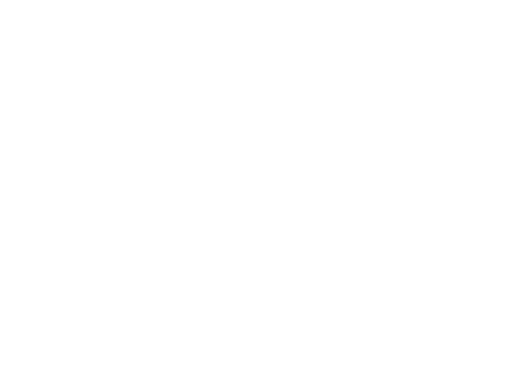 Kathleen Tremblay